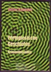 Portugiesische Geschichte