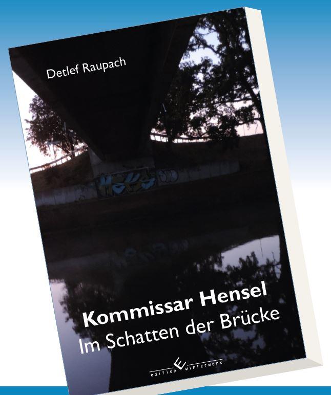 HenselBildFuerWWW