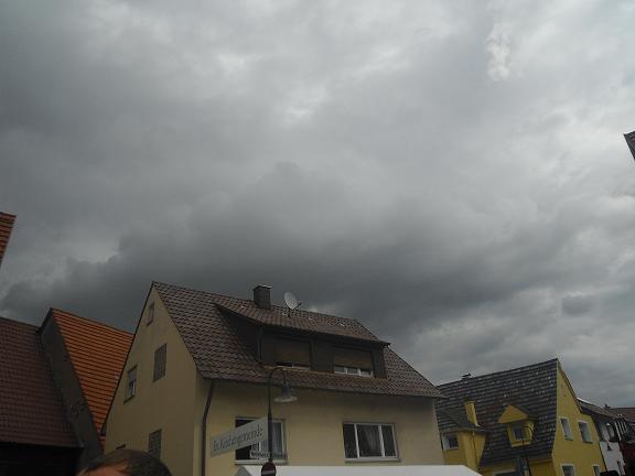 wolken27