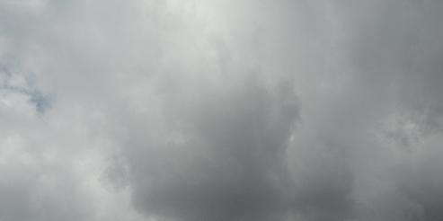 wolken28